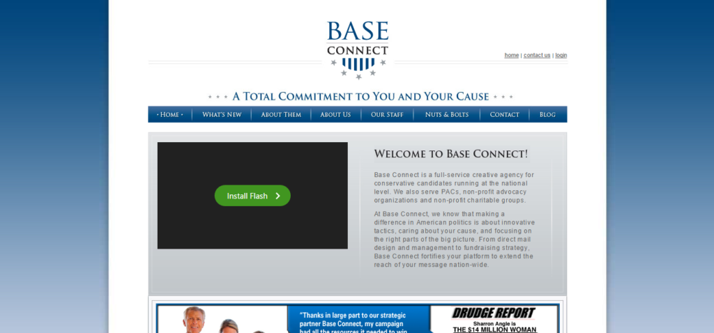 baseconnect-1024x478